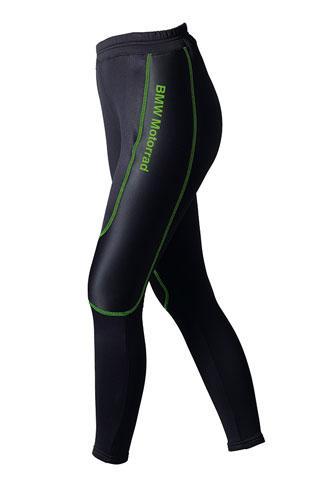 PCM Functional Undersuit 2 Pants