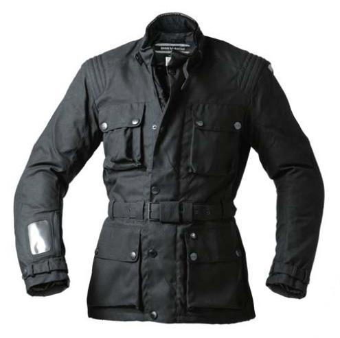 NewCity Jacket