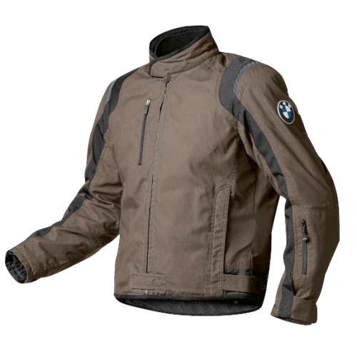 Boulder 2 Jacket