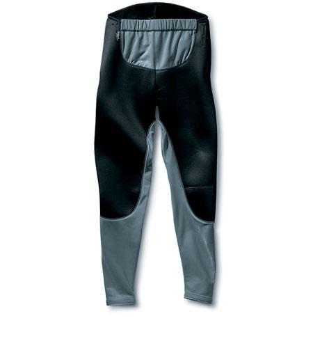 Phase Change Trousers