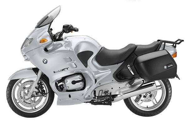 R1150RT (2001 - 2004)