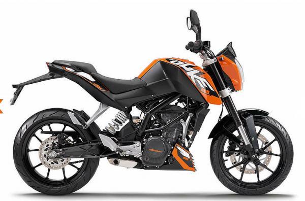 200 Duke (2012 - present)