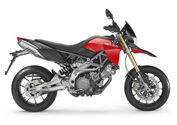 SMV750 Dorsoduro (2008 - present)