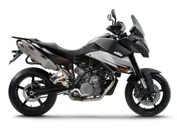 990 SMT (2009 - present)
