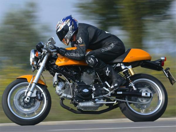 SC1000 Sport