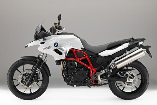 F700GS