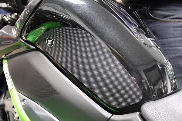 Eazi Grip Kawasaki Z900