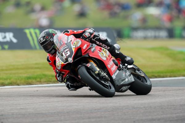 Scott Redding - Be Wiser Ducati Panigale.jpg