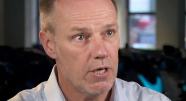 Stuart Garner is ordered to pay back missing millions