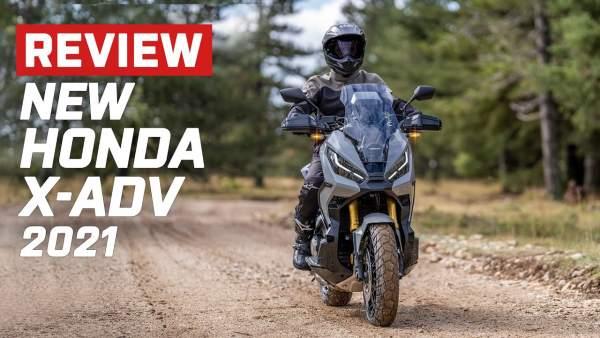 X-ADV review thumb