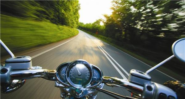 Southern Comfort - Sussex Touring | Visordown
