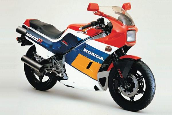 Top 10 GP replica bikes for the road