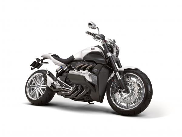 2015-Honda-EVO6