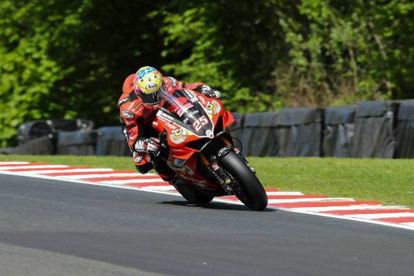 'Room for improvement' despite margin, insists Brookes