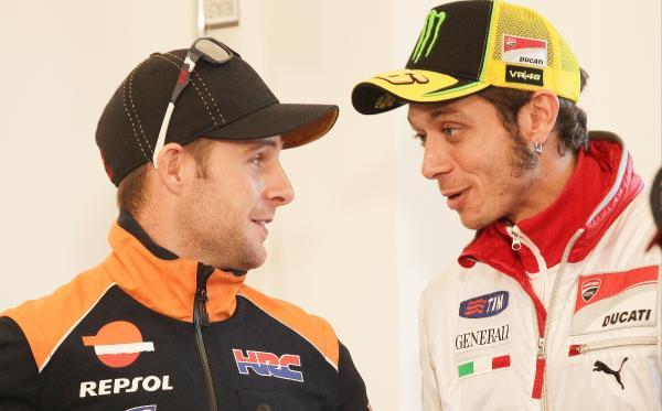 Jonathan Rea, Valentino Rossi [1200]