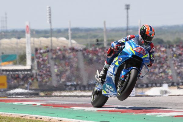 Grand Prix of the Americas