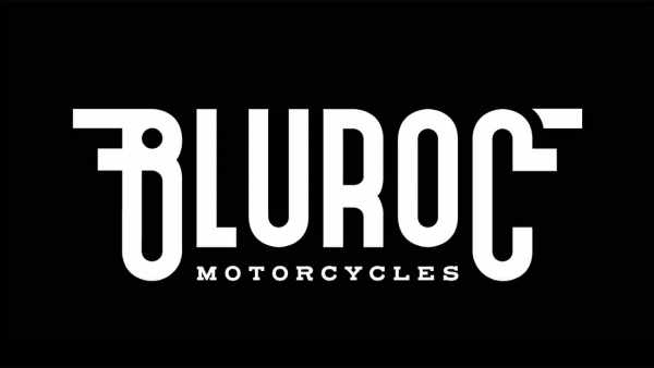 Bluroc motorcycles is the new name of Bullit