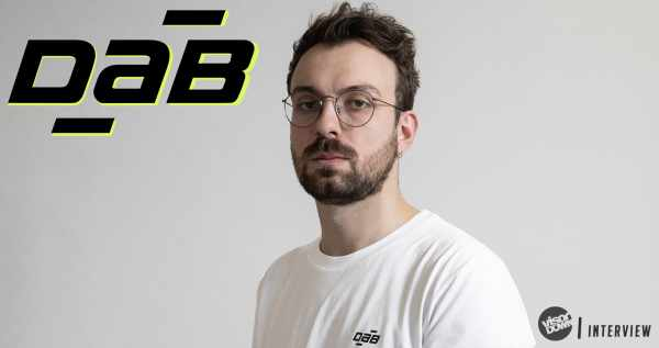 DAB Motors Simon Dabadie Interview Visordown