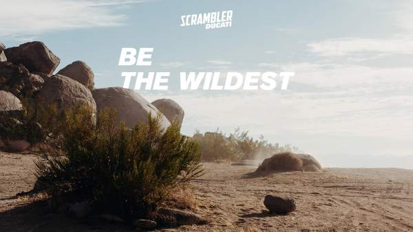 Ducati-teaser-be-the-wildest