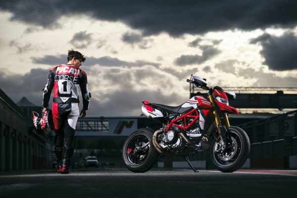 Ducati_Hypermotard_950_SP _37__UC287659_High.jpg