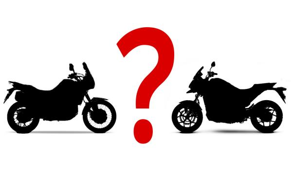 Quiz: Can you identify these Honda models?