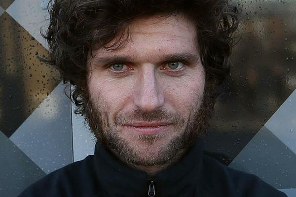 Guy Martin drops out of world record attempt