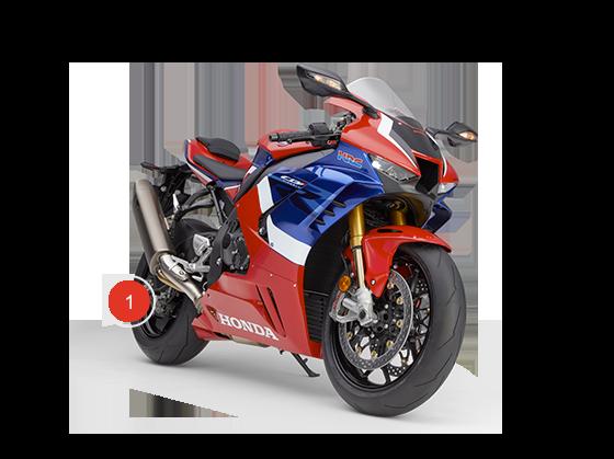 Honda-CBR1000RR-R-Fireblade