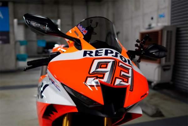 HondaCBR1000RR-R-2020-Repsol-Marc-Marquez-2 [@ikemen_0606]