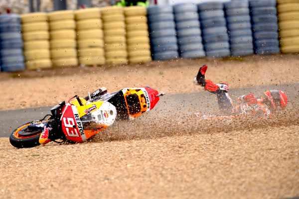 Marc Marquez, Honda MotoGP 2021.jpg