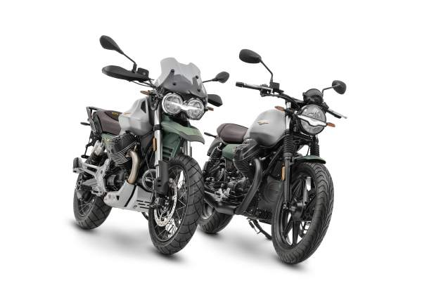 MotoGuzzi_V85TT_V7_versioni_Centenario