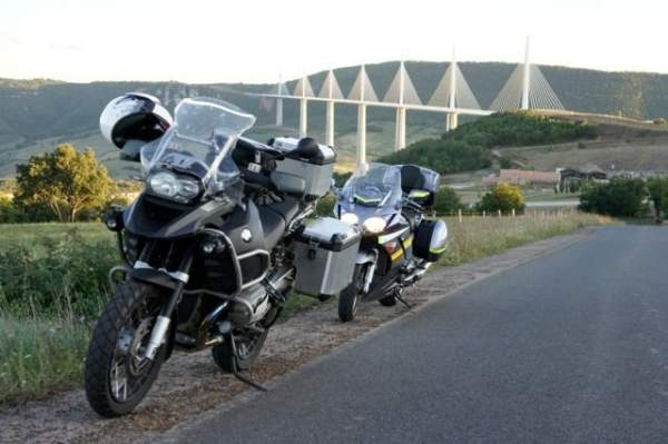 Motorbike_Riding_in_France
