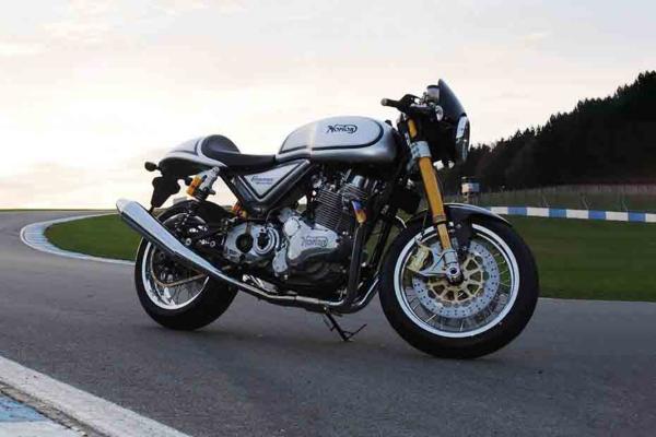 Norton-Commando-961-Cafe-Racer (1) 1200