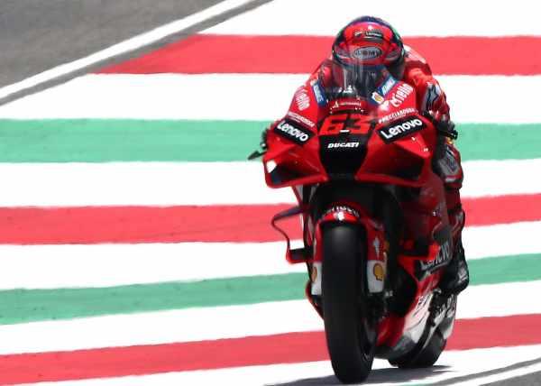 Pecco Bagnaia - Ducati MotoGP 2021.jpg