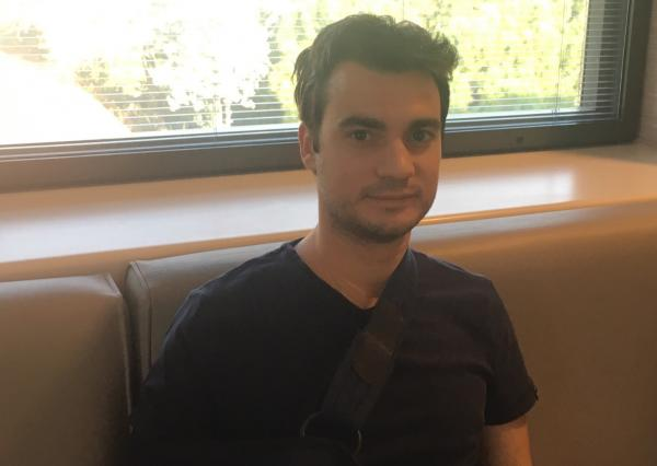 Pedrosa undergoes stem cell surgery, out for three months