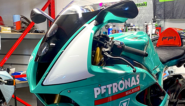 Petronas FP1 Sportsbike.png