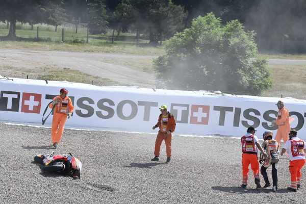 Pol Espargaro - Repsol Honda.jpg