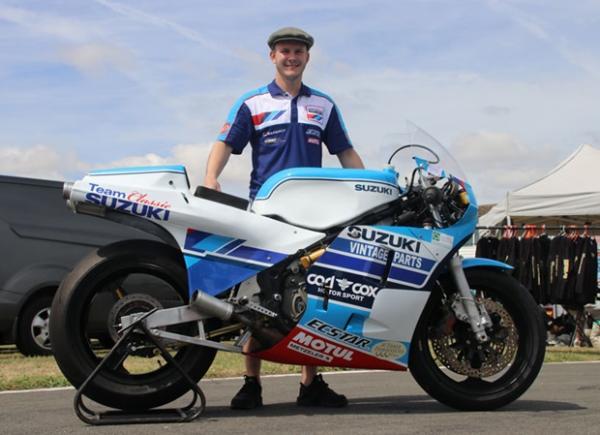 RG500-Danny-Webb-Team-Classic-Suzuki