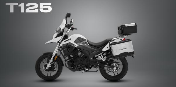 T125-HERO-WHITE
