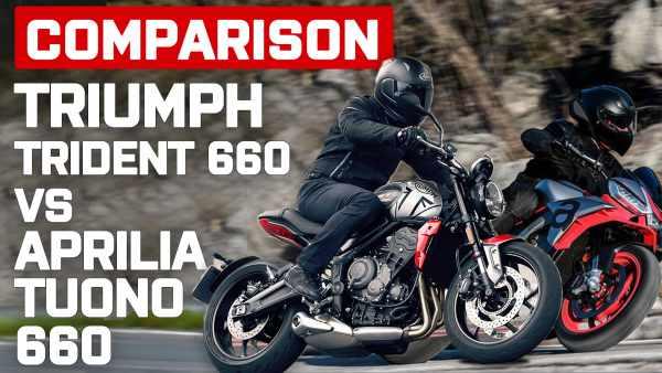 Triumph vs ituono 660.jpg
