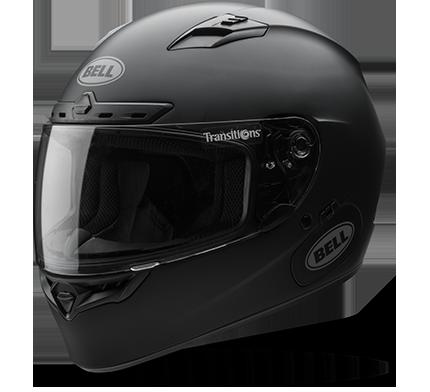 bell-qualifier-dlx-street-helmet