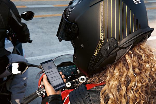 bmw-launches-fit-for-all-comms-system-for-motorcycle-riders_2.jpg