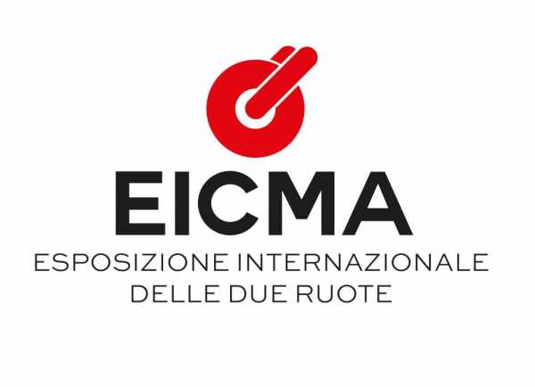 EICMA reveal its rebranded look for 2021