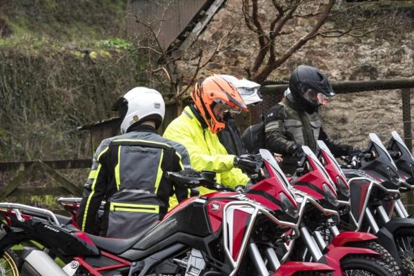 group riding (1).jpg