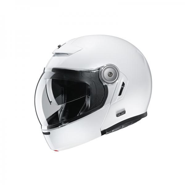 hjc-v90-vintage-modular-motorcycle-helmet