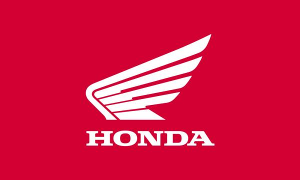 Honda Motorcycles logo