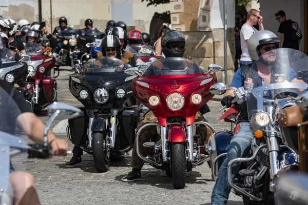 I-Riders Fest 2022