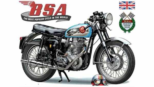 mahindra-bsa-motorcycle-jawa-uk.jpg