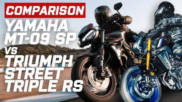 triumph street Triple RS vs Yamaha MT-09 SP.jpg