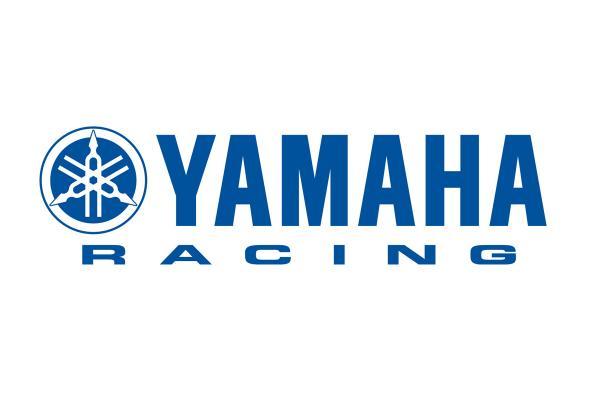 Yamaha plotting electric TY-E trials bike