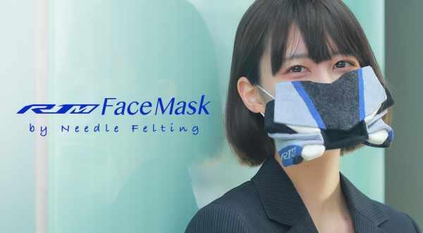 yamaha-yzf-r1m-face-mask-with-model-c076.jpg